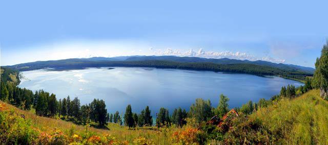 001_Lake_ingol